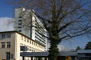 Klinikum