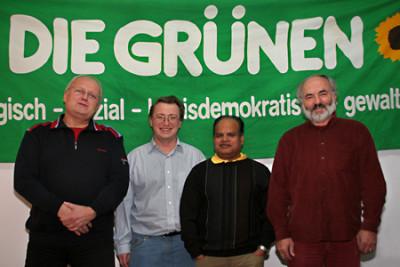 OV-Vorstand 2006