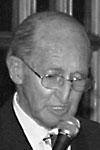 Eduard Bernhard